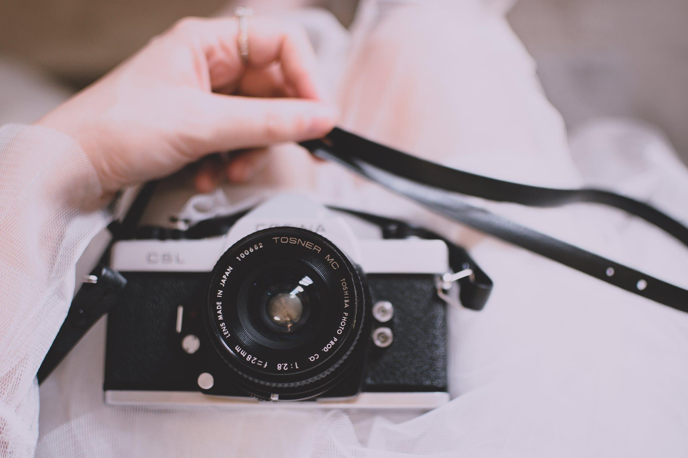 照片恢复图片